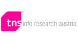 TNS Info Research Austria